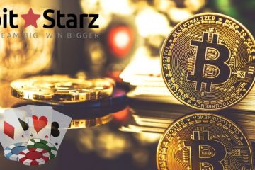 How To Withdraw Bitcoin From Bitstarz