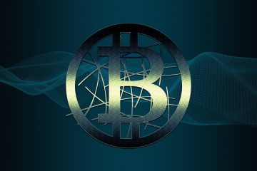 Bitcoin ATM Customer Service Number