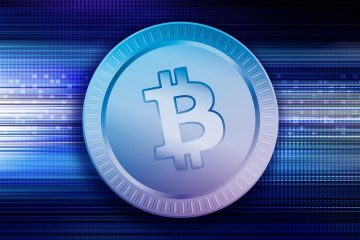 Bitcoin Customer Service Number in us