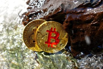 What Is BTC Customer Service Number