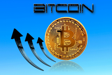 What is the Bitcoin Support Phone Number